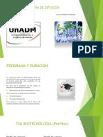 CAMPAÑA DE DIFUCION.pptx