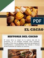 EL CACAO (1).pptx