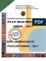 1.-PLAN  DIAG  GENRAL. ABRIL  PUMACHACA.docx