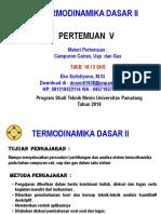 Pembelajaran-05-2017