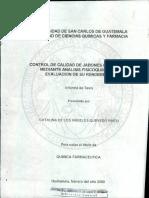 CONTROL DE CALIDAD DE JABONES.pdf