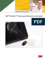 GUIAS PETRIFILM.pdf