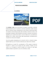 Diseno-Geometrico carreteras II.doc