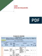 Formatos Ec 0647