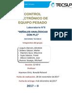 pryecto 1 2018