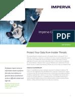 CounterBreach Datasheet