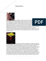 284631903-Teoria-de-La-Relatividad.docx