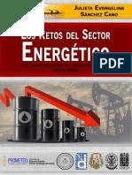 Libro Los Retos Del Sector Energetico.pd