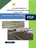 Especificaciones Tecnicas km 350+300 al 351+500 sbd 05.pdf