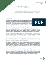estrategias_cognitivas