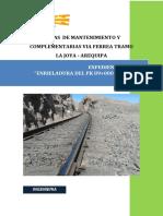 Especificaciones Tecnicas PK 89 pl PK 94 SUBD03 (1).pdf