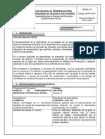 Guia3_Excel .pdf