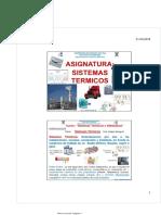 ST._L_minas_1.1.pdf