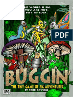 Buggin.pdf