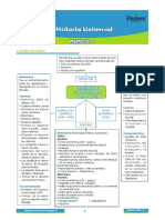 4. Hist Universal_12_Repaso 4.-1