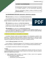 Texto y sus propiedades_Tema.pdf