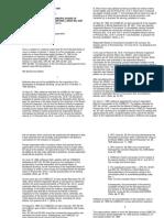 12. Papandayan v. COMELEC