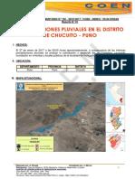Peru 102