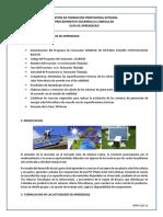11. GFPI-F-019 Formato Guia de Aprendizaje Energia Solar