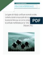 Acoso Laboral-esther Jiménez67271