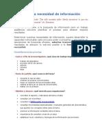 Identificar la necesidad de información.docx