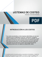 Sistemas de Costeo Def.ppt