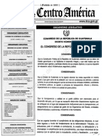 Desc-Decre132013-RefDecre1011997.pdf