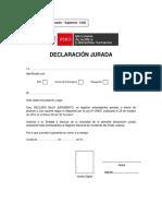 formato D.J 5.pdf