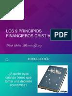 PRINCIPIOS FINANCIEROS.pptx