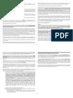 Case Digest-Agan v. PIATCO (2003).docx