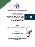 69606448-KLINIK-BOLASEPAK.doc