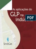 20180103 Folder Industria