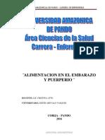 PLAN DE CHARLA ALIMENTACION EN EL EMBARAZO.docx