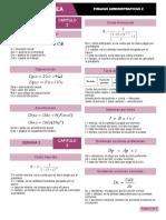 20170503_185347_formulario_finanzas_administrativas_2.pdf