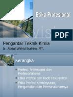 PTK03EtikaProfesional