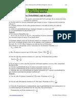 T12ESPROBPR+Probabilidad+Problemas+resueltos