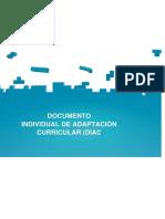 Docu. Individual_de_adapta Zamora L.(1)