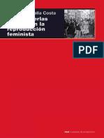 Mariarosa Dalla Costa - Dinero, perlas y flores en la reproducción feminista - copia.pdf