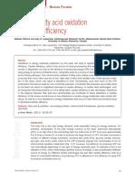 Impact of Fatty Acid Oxidation.pdf
