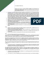 Philippine Petroleum Corporation vs Municipality of Pililla