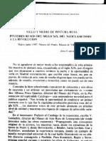 www.realacademiatoledo.es_files_toletum_0022_toletum22_gomezsiglo.pdf