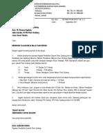 Surat Mppg