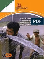 Impactos Del CC en El Agua_documento_chorlavi (3)