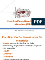 SISTEMA MRP.pptx