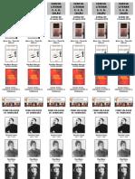 semn-de-carte-2012-CCD03-poete-salajene.pdf