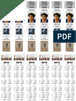 semn-de-carte-2012-CCD06-simone-gyorfi.pdf