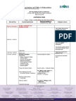 26th ATC Conference Guide