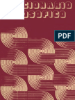 191332586-Rosental-Iudin-Diccionario-Filosofico-pdf completo.pdf