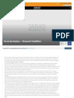 Www Jabad Org Ar Sin Categoria Fe en Los Justos Emunat Tzadi