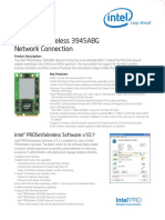 pro-wireless-3945abg-network-connection-brief.pdf